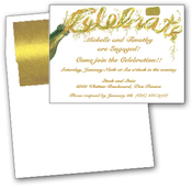 Product Image For Champagne Celebrate